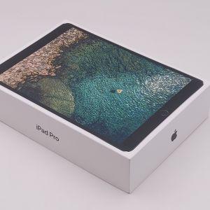 [태블릿] 애플 아이패드 프로2세대 10.5 256GB 셀룰러