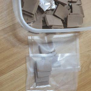 강아지용 초콜릿