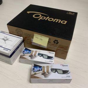 Optoma HT30 옵토마 빔프로젝터 팝니ㅏ